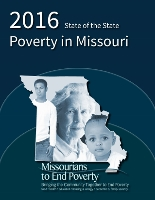 MACA-State of the-State-Poverty-in-Missouri-2016 (155x200)