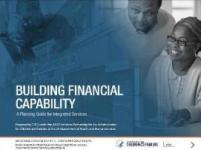 Building-Financial-Capability-Guide