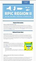 region-ii-october-2016