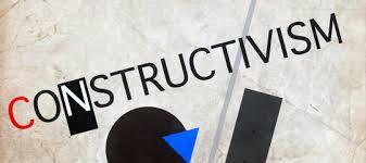 constructivism banner