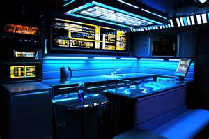 Star Trek house2