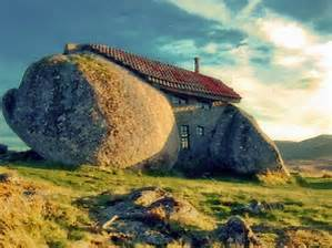 Stonehouse portugal1