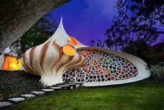 shell house1