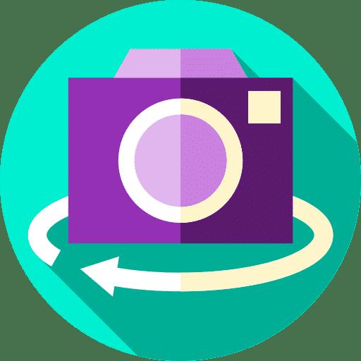 360 Photo