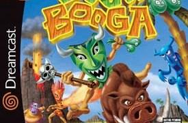 Ooga_Booga