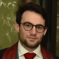 Luca Miglioli