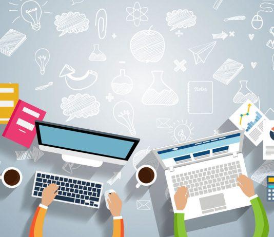 Recursos digitales y mejora del aprendizaje