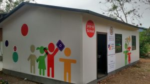 virtual-educa-of-oas-builds-pop-up-school-in-near-colombia-venezuela-border_21479931212_o_resize