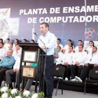 Jorge Couto, Presidente de JP-IK