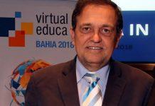 Walter Pinhiero