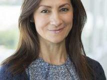 Sandra Rivera, Intel