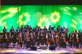 Inauguração do XIX Encontro e Fórum Global_Marco Correia_20181128_8592