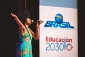 Inauguração do XIX Encontro e Fórum Global_Marco Correia_20181128_8608