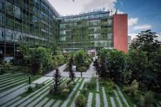 rutan-jardin2