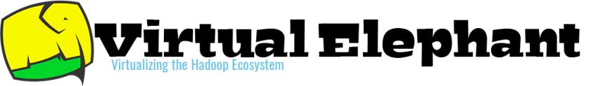 ve-banner-logo-150-3