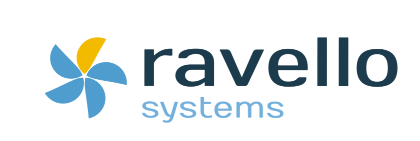 Ravello_logo