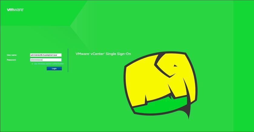 vsphere6-login-custom