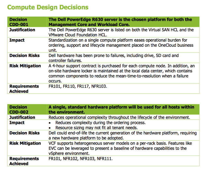 vcdx_design_decision_sample