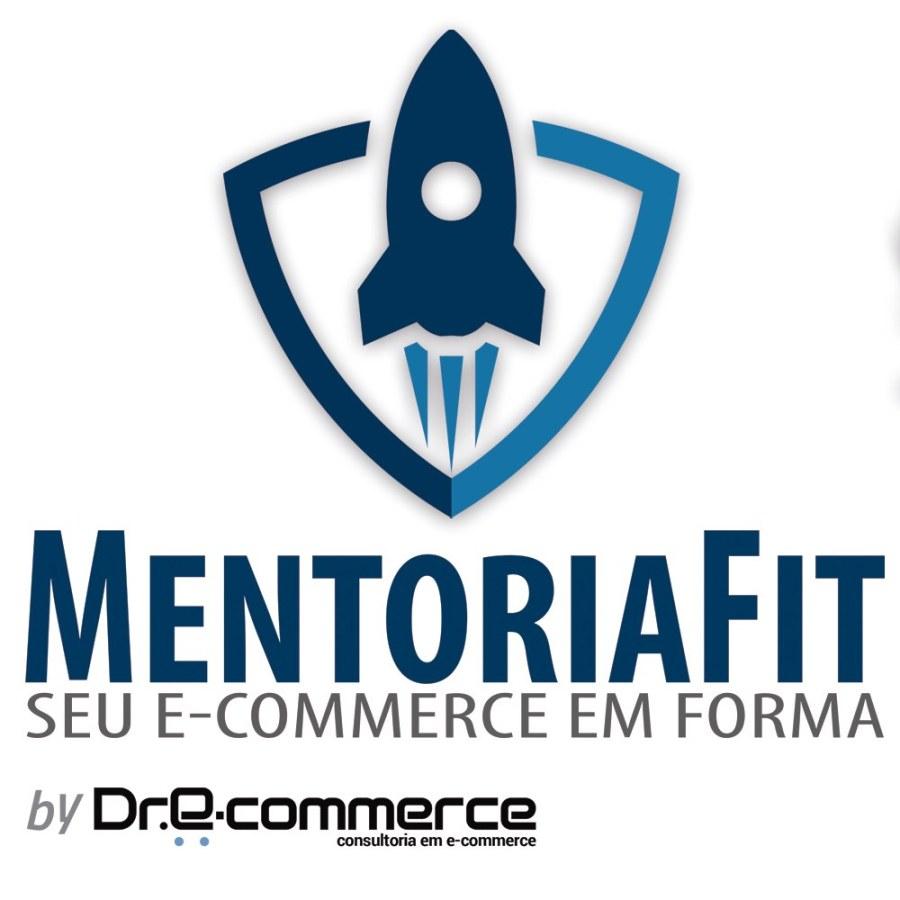Curso MentoriaFit - Seu e-commerce em Forma é bom, vale a pena e funciona?