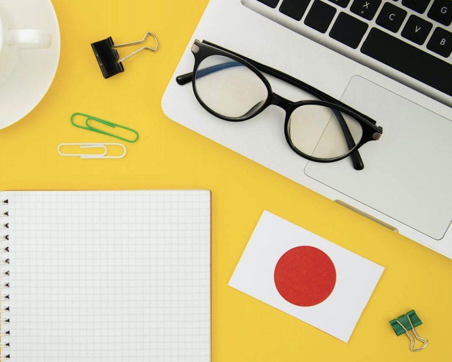 curso de japones kenji sensei academy 2.0 vale a pena é bom é confiável funciona