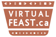 VirtualFeast.ca