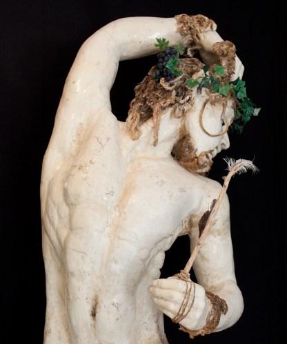 Sculpture by Sue Adams