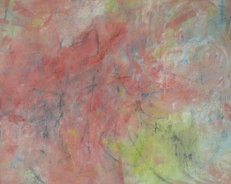 Paintings by Catherine Gutsche available at Sivarulrasa Gallery