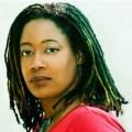 史上初のヒューゴー賞長編小説部門3連覇! 黒人女性SF作家 N・K・ジェミシンとは誰か