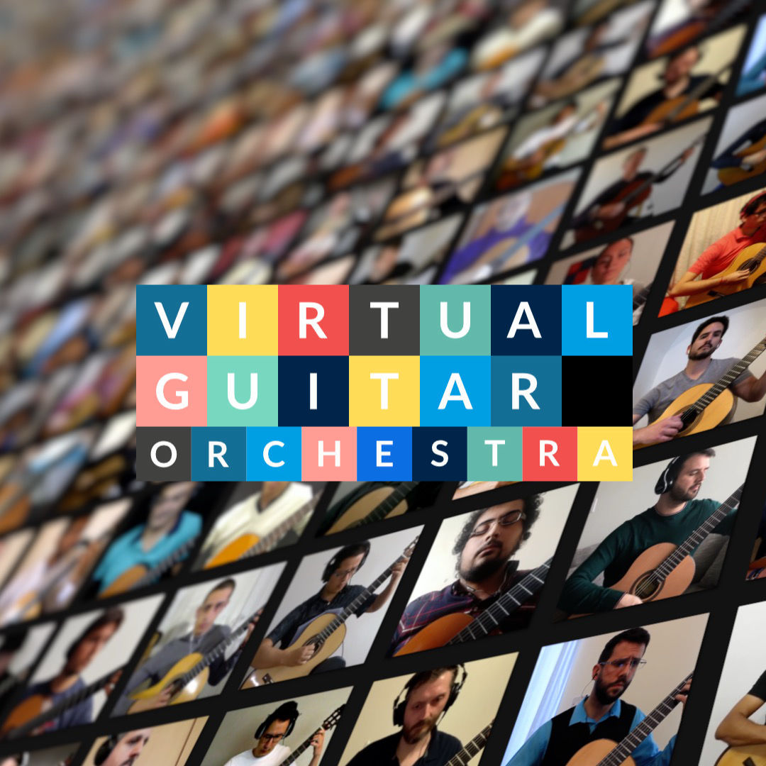 virtualguitarorchestra-square