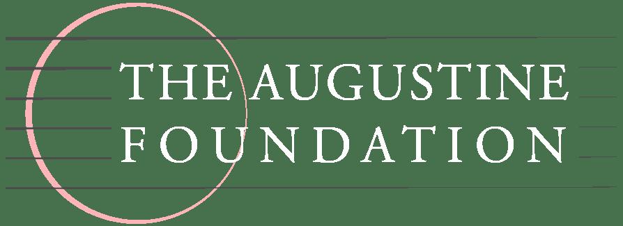 augustine-foundation