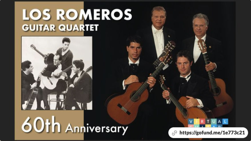 60-ann-romeros