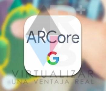 , Virtualizar realidad aumentada Chile: Medical RA Respimat, Virtualizar - Realidad Virtual y Realidad aumentada Chile