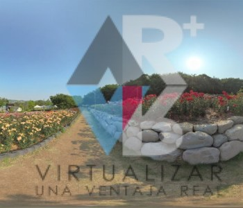 , La importancia de tener más mujeres en ciencia, tecnología, conocimiento e innovación – Virtualizar.cl Realidad Virtual y aumentada Chile, Realidad Virtual y Realidad aumentada - Virtualizar -  Chile, Realidad Virtual y Realidad aumentada - Virtualizar -  Chile