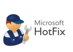 List HotFixes using PowerCLI on all Windows VMs in vCenter Environment