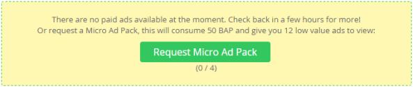 micro-ad-packs-estrategia-paidverts