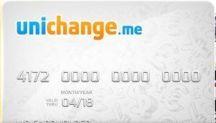 CriptoNoticas-Unichange-Tarjetas-Débito-Bitcoin-Litecoin