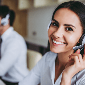 Cold Calling Best Practices