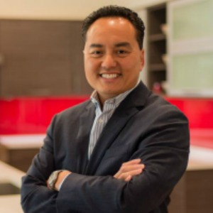 Thach Nguyen - Millionaire Mentor | Seattle's Top Real Estate Producer
