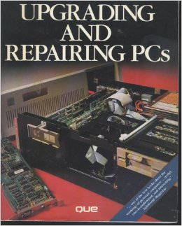 Upgrading and Repairing PCs 1989