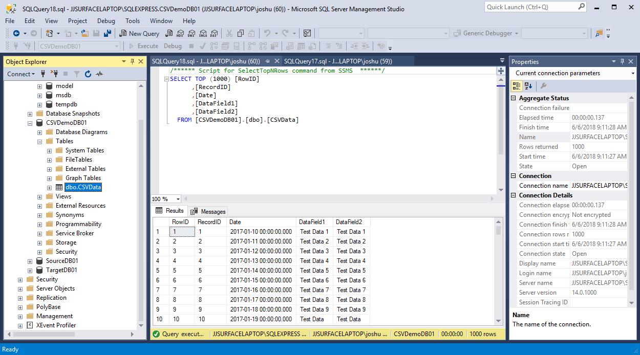 SQLQueryExample.PNG