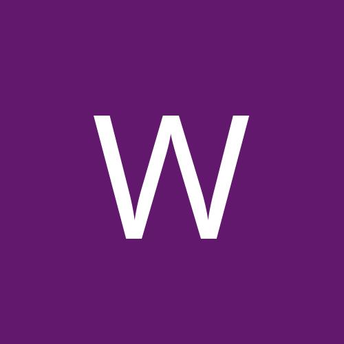 Wearz