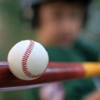 Why law firms fail to hit the proverbial Social Media Ball out of the park.