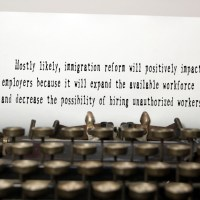 How To Write An Essay Style Blog Post