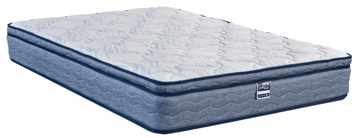 serta elite comfort pillow top twin mattress