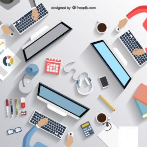 business-desk_23-2147507953