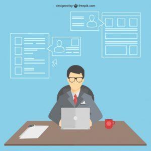 businessman-working-in-his-desk_23-2147504661