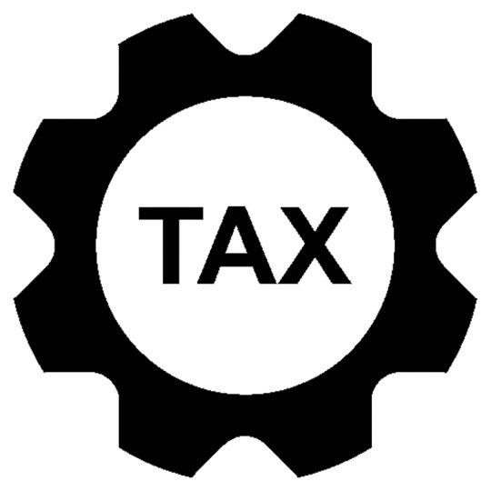VAT number registration