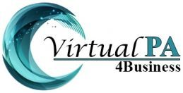 Virtual PA4Business