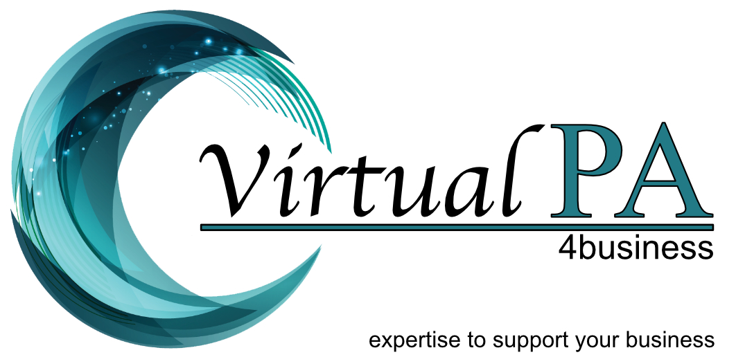 VirtualPA4Business