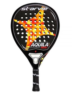 STAR VIE AQUILA ROCKET SOFT